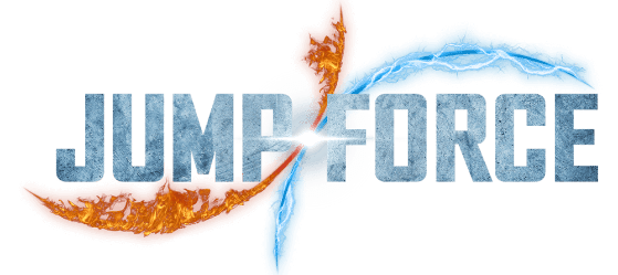 PS4, Xbox, Steam, NSW | JUMP FORCE Tournament Event 24th September 2020