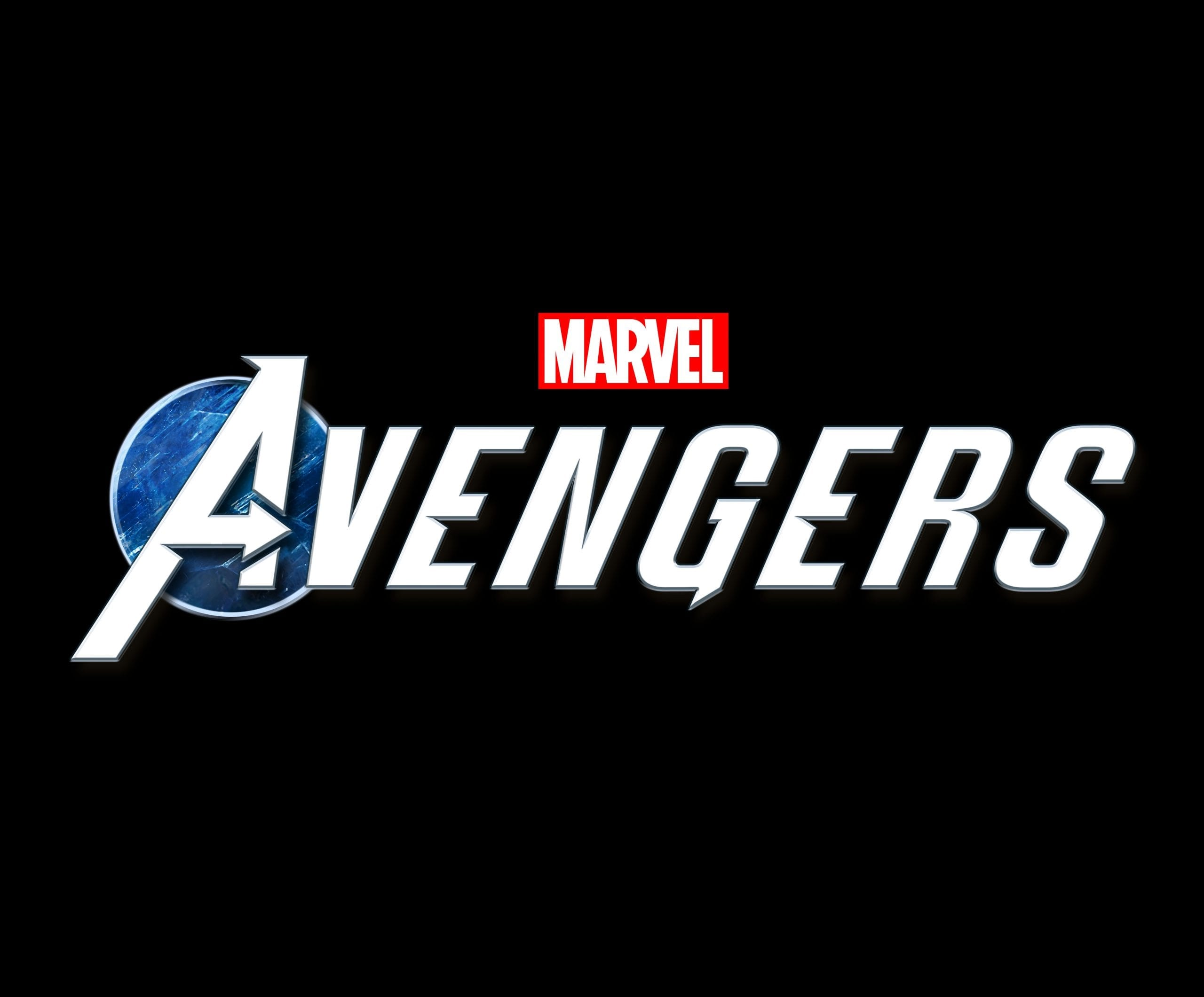 MARVEL'S AVENGERS: EARTH'S MIGHTIEST EDITION, DELUXE EDITION AND PRE-ORDER BONUS DETAILS ANNOUNCED