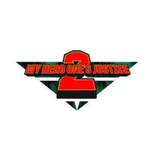 MY HERO One's Justice 2 Releases on 13th March 2020 in Southeast Asia –  BANDAI NAMCO Entertainment Asia