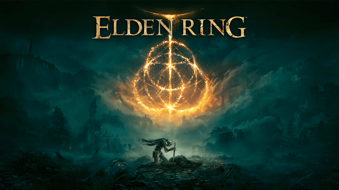 A NEW ADVENTURE AWAITS WITH FIRST ELDEN RING GAMEPLAY REVEALED FROM BANDAI NAMCO ENTERTAINMENT INC. –launch on 21st January 2022 in Southeast Asia